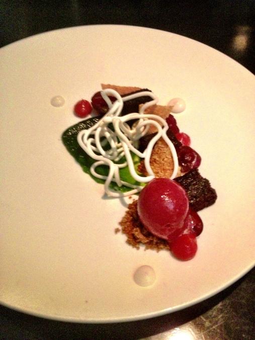 2013-10-11-dessert2